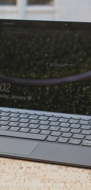 This Surface Pro clone runs faster and longer