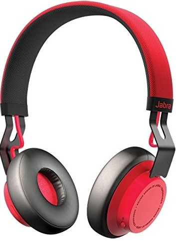 jabra-move-headphones