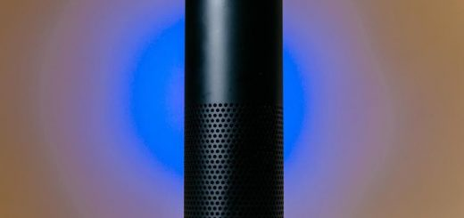 amazon-echo-prime-music-2.jpg